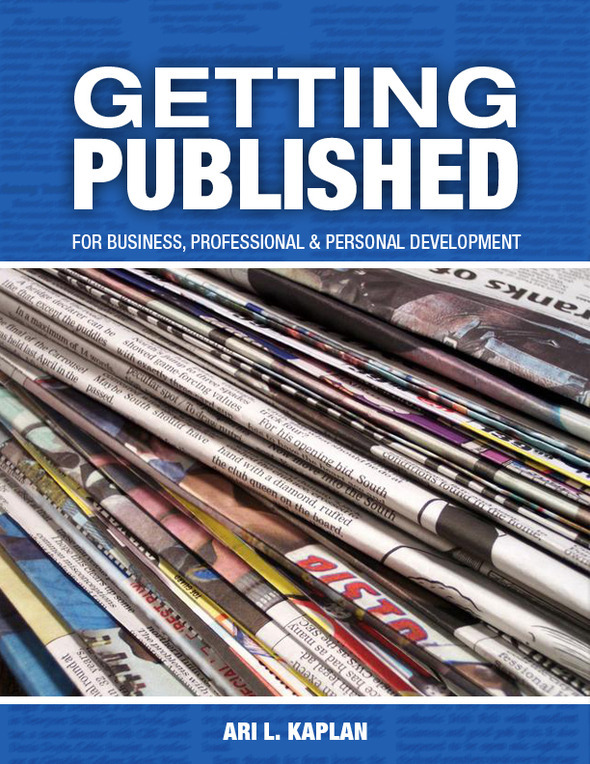 getting-published-cover6