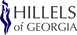 hillels of georgia - small
