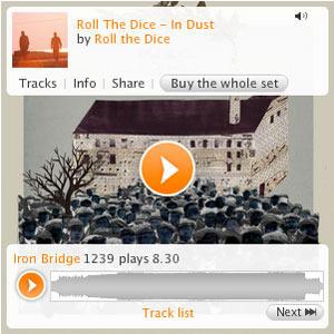 Screen-shot-2011-11-15-at-13.41.16