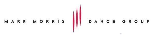 MMDG logo