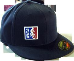 hat medium