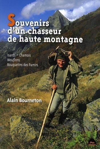 Bourneton-Souvenirs051
