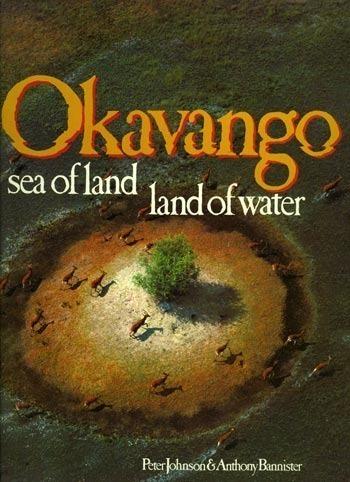 Okavango018