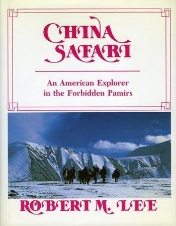 Lee-China-safari056