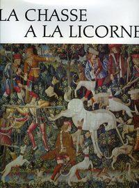 chasse-a-la-licorne017