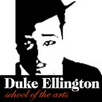 bloombars-duke-ellington-school14362-0
