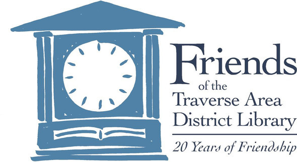 TADL friends logo