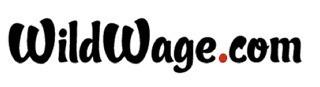 WildWage.com