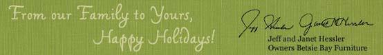 happy-holidays-newsletter
