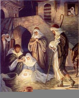 nativity2-2