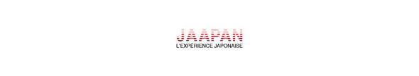 banner-jaapan