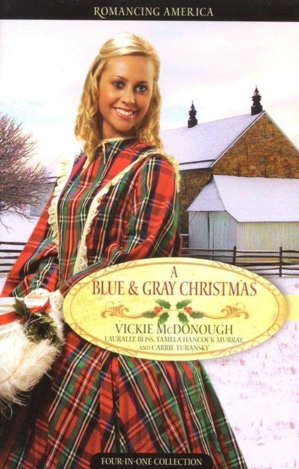 A Blue and Gray Christmas jpeg