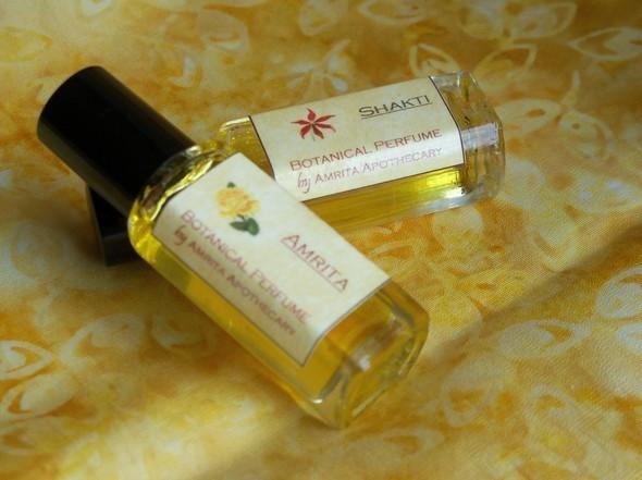 AA Perfume set5