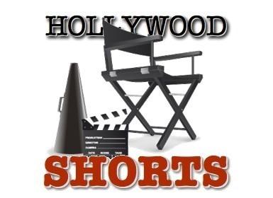 hollywoodshortsLogo