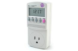 power-meter enews