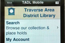 tadl-mobile-screen