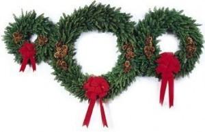 Christmas-Wreath-300x193