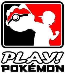 Pokemon OP img