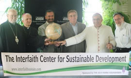 Interfaith+Environmental+Forum+Photo-1