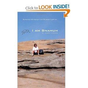 I am Snamuh