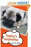 Pugsleys Imagination
