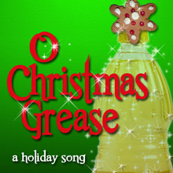 oh-christmas-grease-mp3
