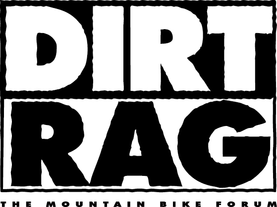 plain Dirtrag