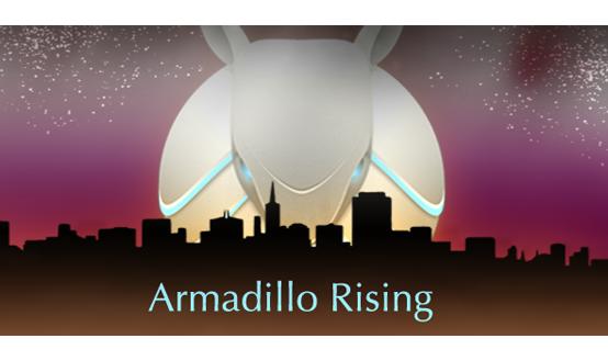 armadillo-rising-554