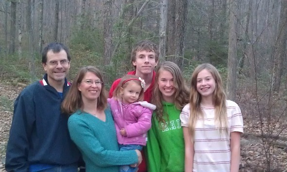 family 2011001
