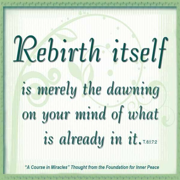 2012-01-01 Rebirth-itself2