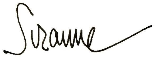 My-Signature