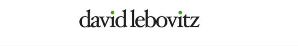 DLebovitz banner