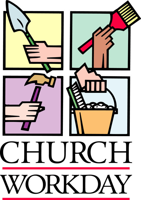 church-workday-11