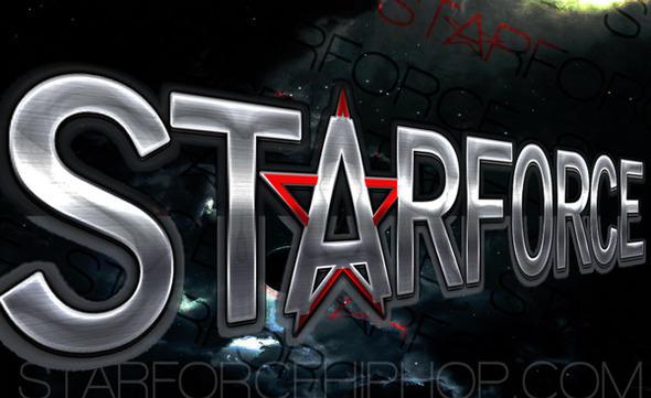 starforce hiphop wide 1