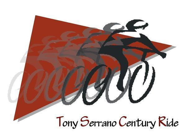 serrano century