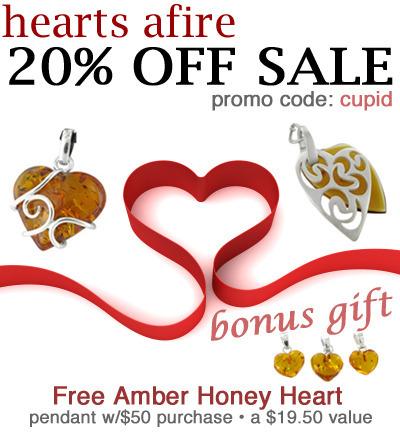 mimi coupon valentine 2012