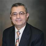 BasemAlzahabi