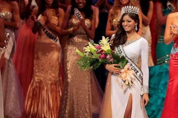 Miss-New-York-USA-2012-ohanna-Sambucini