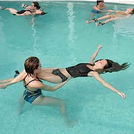 aquatic1-square