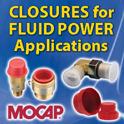 MOCAP standard