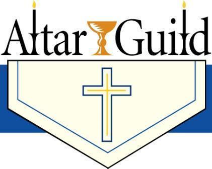 AltarGuildLogo