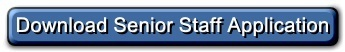 senior staff button jpg