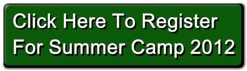 register for summer camp button jpg