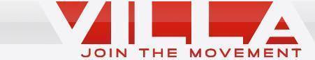 ruvilla-logo1
