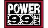 Power99