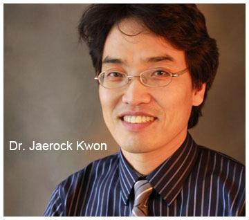KSEM-Kwon