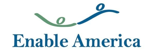EnableAmerica-1