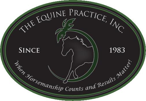 2012 oval logo final