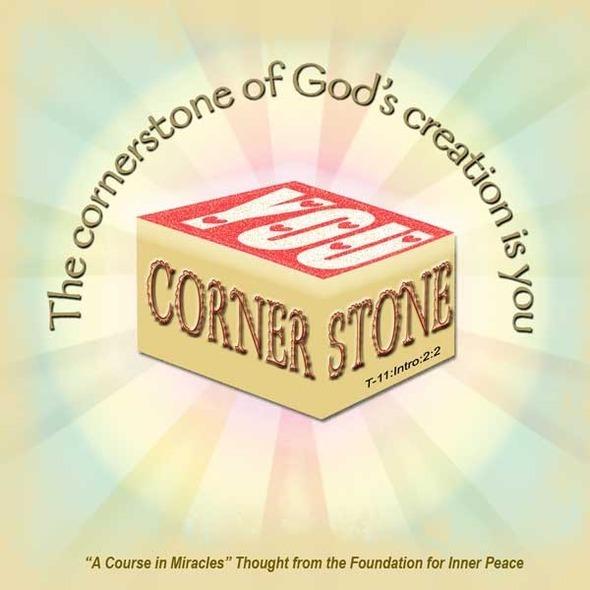 2012-03-11 CornerstoneOfGodsCreation