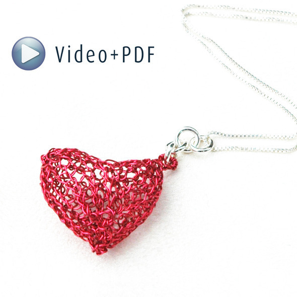 Yoola heart